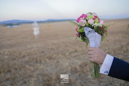 Boda de Celia y Chema en Coria, Valencia de Alcántara, Cáceres, Extremadura, fotógrafos de bodas,  novios,