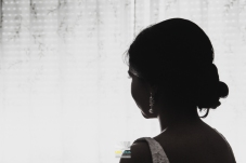 Luz y Raia - Fotógrafos y videógrafos de Boda