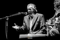 FESTIVAL FLAMENCO LAS MINAS ALDEA MORET 2015IMG_0009 291115 Luz&Raia