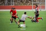 Rugby 230416 luz&raia-10 230416 luzyraia