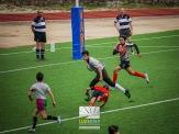 Rugby 230416 luz&raia-11 230416 luzyraia