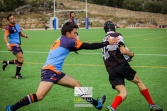 Rugby 230416 luz&raia-12 230416 luzyraia