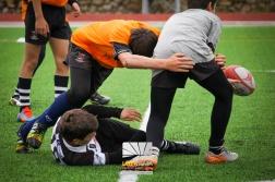 Rugby 230416 luz&raia-20 230416 luzyraia