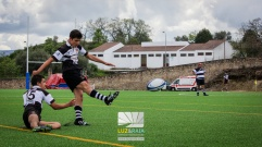 Rugby 230416 luz&raia-21 230416 luzyraia