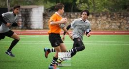 Rugby 230416 luz&raia-22 230416 luzyraia