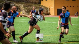 Rugby 230416 luz&raia-24 230416 luzyraia