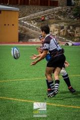 Rugby 230416 luz&raia-28 230416 luzyraia