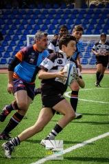 Rugby 230416 luz&raia-29 230416 luzyraia