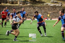 Rugby 230416 luz&raia-31 230416 luzyraia