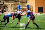 Rugby 230416 luz&raia-34 230416 luzyraia