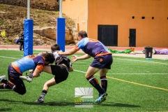 Rugby 230416 luz&raia-35 230416 luzyraia