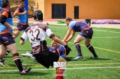 Rugby 230416 luz&raia-37 230416 luzyraia
