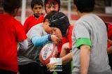 Rugby 230416 luz&raia-6 230416 luzyraia
