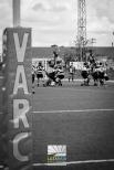 Rugby 230416 luz&raia-8 230416 luzyraia