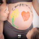IMG_8403 140516 luzyraia fotos embarazo